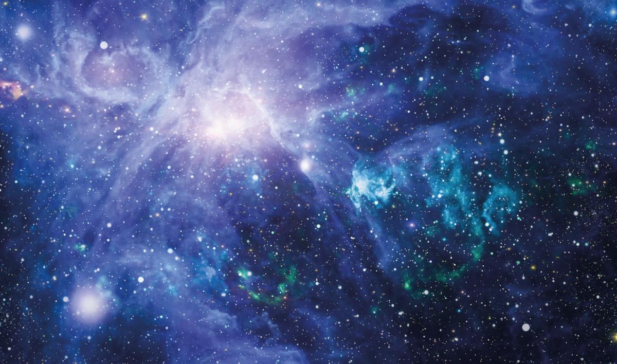 Yeni Urap Raporunda Fizik Alanındaki Çalışmalarımızla Yerimizi Aldık
